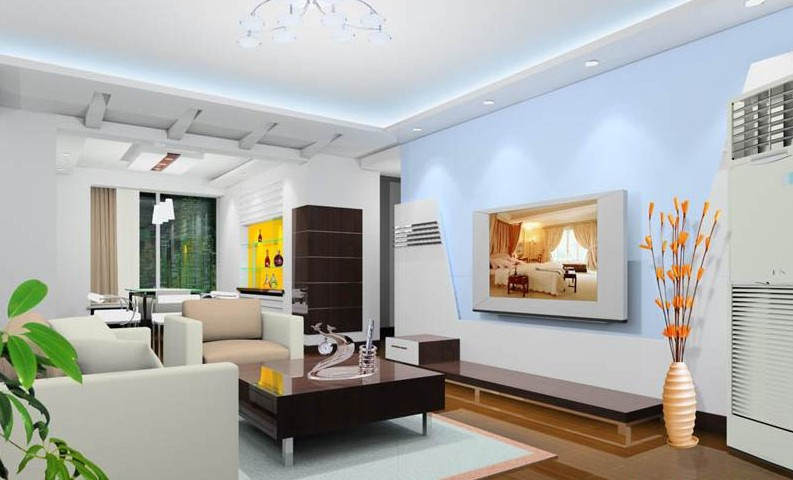 How to choose a suitable led downlight