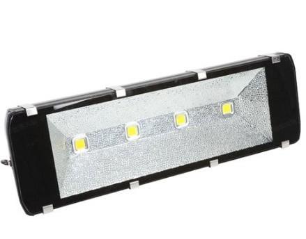 400W Watts Outdoor LED Tunnel Lights  sc 1 st  Eneltec & 400W Watts Outdoor LED Tunnel Lights u2013 LED Lighting Blog azcodes.com