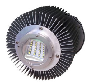 CREE 150W Led High bay light for sale