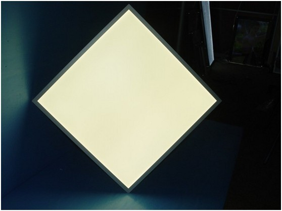 How to Install LED panel lights