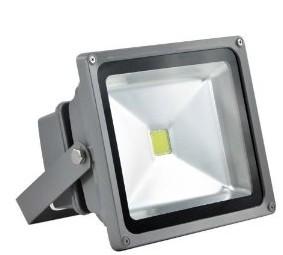 Outdoor 110v 240v ac high quality chip led spotlight led outdoor 110v 240v ac high quality chip led spotlight mozeypictures Gallery