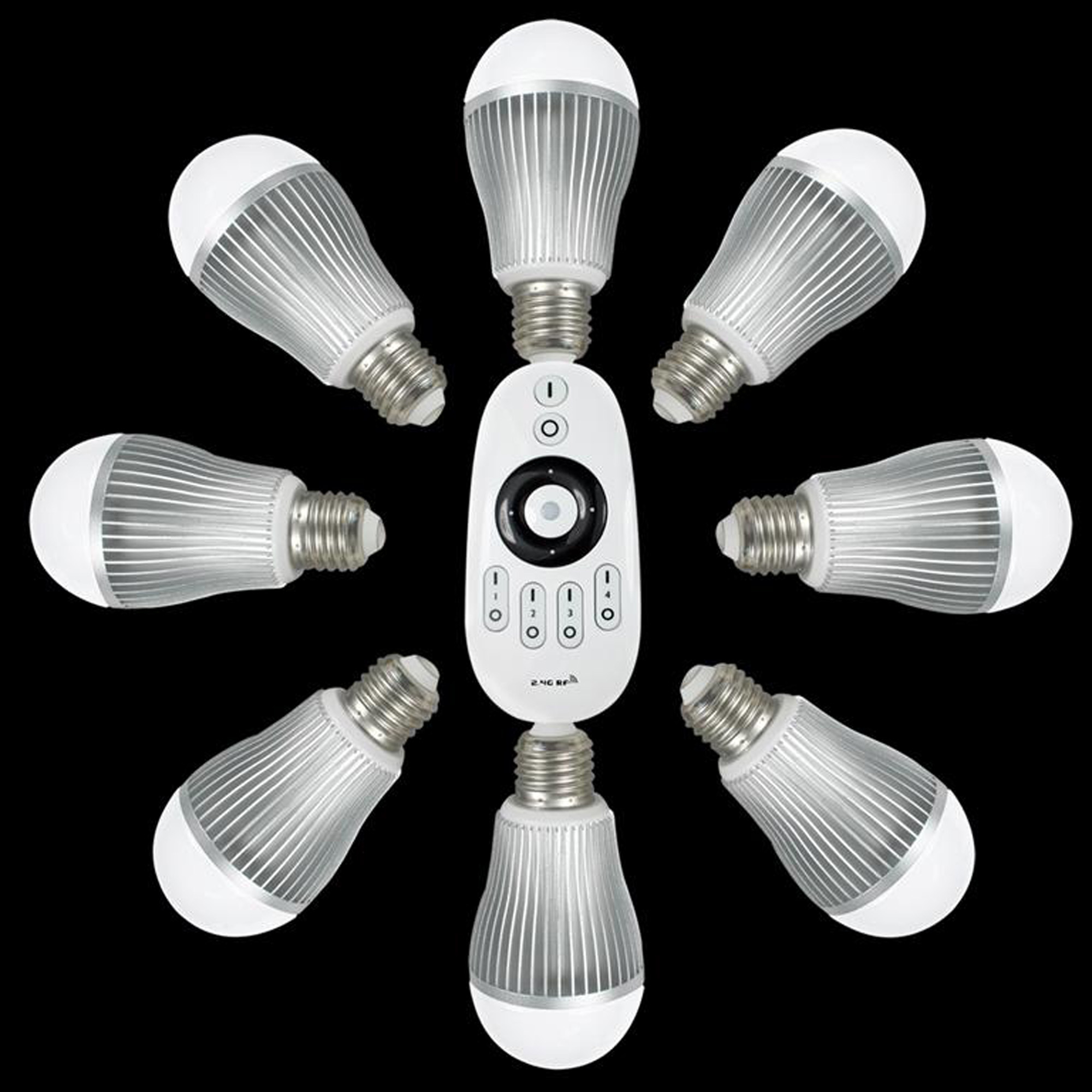 How to choose LED bulb – LED Lighting Blog