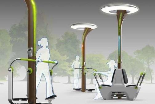 led design lighting. led street light design attentions led lighting u