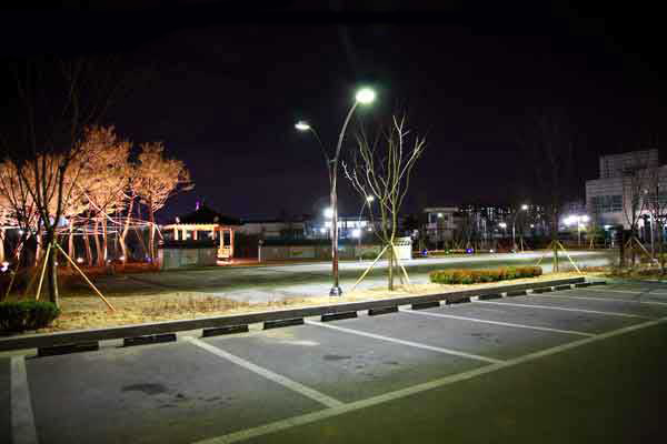 Outdoor Led Flood Lights picture on led street light for outdoor lighting application with Outdoor Led Flood Lights, Outdoor Lighting ideas 4880856df8b05b066b55b55a3ca6812a