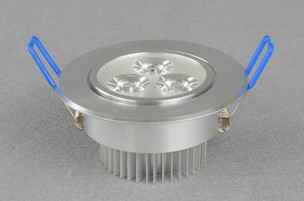 AC85-265v surface mounted led ceiling lamp