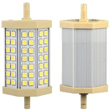 Led replacement energy saving security led flood light bulb r7s led replacement energy saving security led flood light bulb r7s mozeypictures Gallery