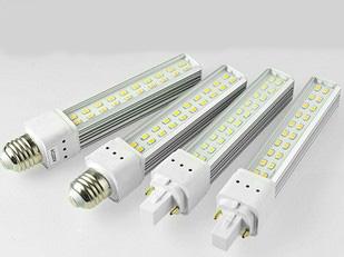 Smart Home Board Replacement Led Light Led Lighting Blog