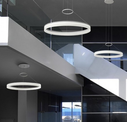 what is LED Pendant lights