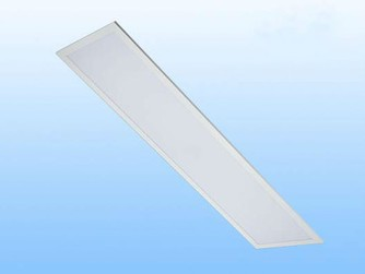 1200mmx300mm 35W 10mm led panel light