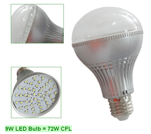 Lowest price led light bulbs aliexpress buy lowest price 2016 led bulbs led light dimmable led Led light bulb cost