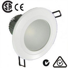 Top quality Dimmable 10w 15w 20w 30w led lights for home