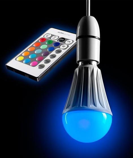 10w led super bright version led bulb light led lighting blog. Black Bedroom Furniture Sets. Home Design Ideas