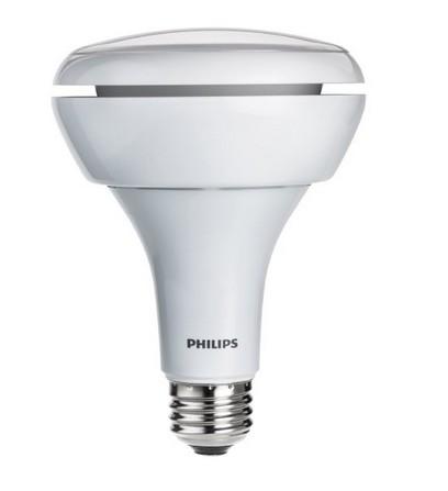 Explosion Proof Lighting Fixtures Philips