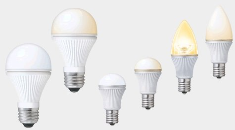 led lighting market in japan Oled market reports graphene applications in led lighting the different usages of graphene for oled lighting industry and market.