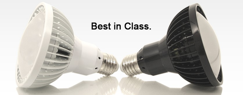 the right way to buy Ideal LED lamps
