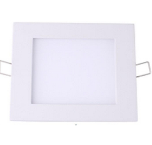 10PCs LED Panel Light 18W 90 LEDs Ceiling Light