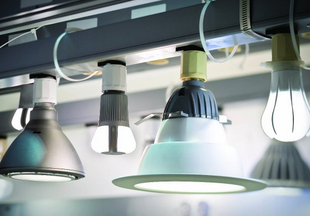 Energy saving , LED car lights becoming the best choices