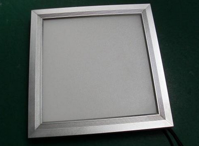 New Energy Saving 18W SMD3014 LED Ceiling Panel Lights