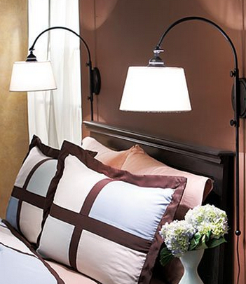 top-quality Adjustable Wall Lamp for your home