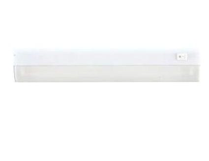 24 in. Direct Wire LED Under Cabinet Light Bar
