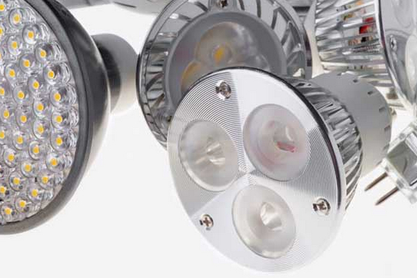 LED lighting certification difficulties