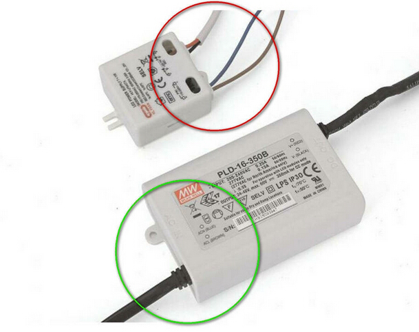 A simple understanding of the quality of LED driver