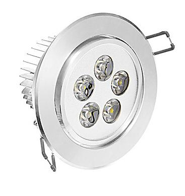 Natural White Light LED Ceiling Light