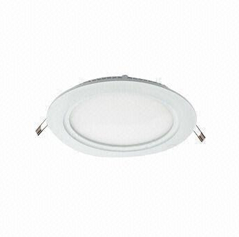 GS and UL Certified LED Slim Downlight