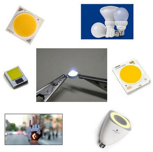 LED Lighting Blog