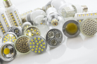 LED lamps how to distinguish good and bad quality