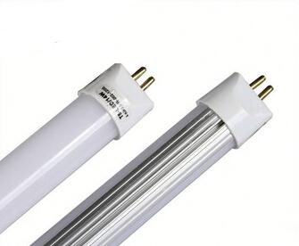 high quality 18w 1200mm t8 led tube
