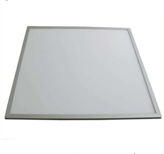 2014 Hot Sale Untra Thin LED Panel With Free Shipping