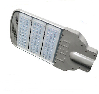 Cost effective bridgelux chip meanwell driver led street light led lighting blog Led light bulbs cost
