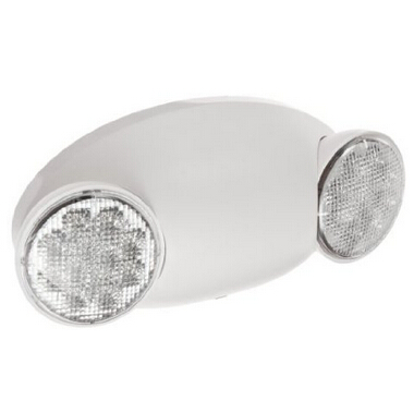 Micro LED Emergency Light High Outputing