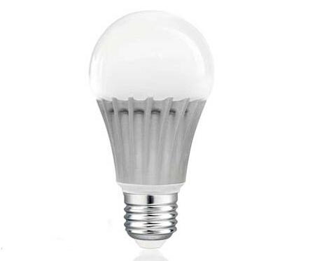 A19 LED LIGHT BULB - 9.5W 800LM