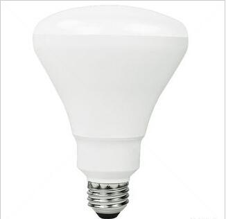 Dimmable LED - 10 Watt - BR30 LED flood lights bulb