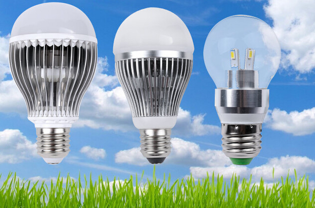 Global trends and characteristics of LED lighting – LED ...