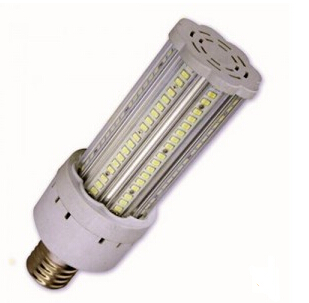 45W Post Top E26 Medium 120V-277V LED Bulb