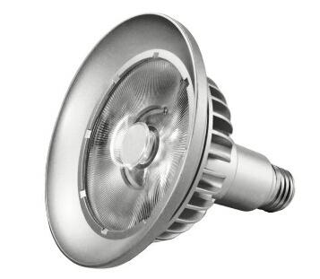 E26 60 Deg. 120V 18.5W PAR38 LED Bulb
