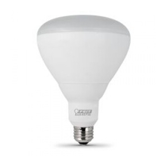 16W E26 Dimmable 2700K 1065Lm LED Bulb