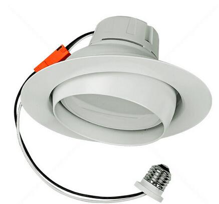 19W 1200 Lumens LED Downlight 90W Equal