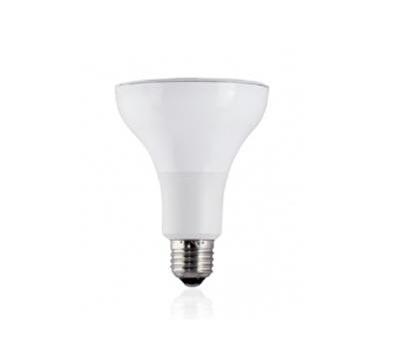 12 Watt PAR30 LED Spotlight 760 Lumens