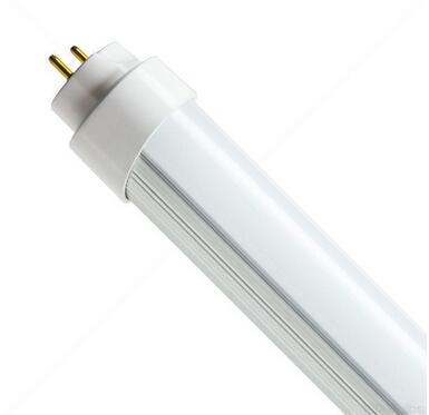 4 ft 18 Watt 1950 Lumens LED Tube Lighting
