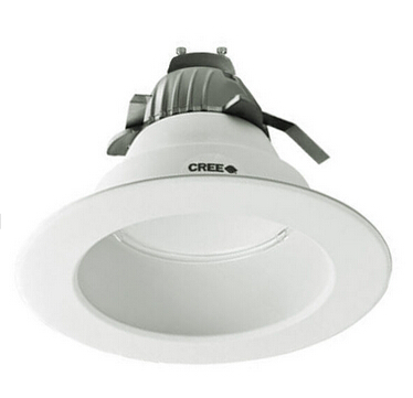 9.5W LED Downlight 625 Lumens 60W Equal