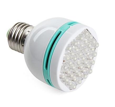 E26 16W LED Bulb 100W Equiv. Dimmable