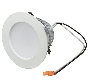 4 Inch Retrofit LED Downlight