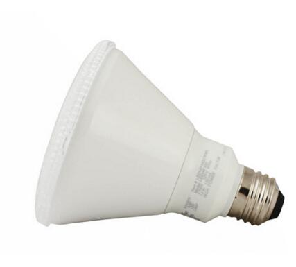 14 watt par30 long neck led bulb led lighting blog. Black Bedroom Furniture Sets. Home Design Ideas