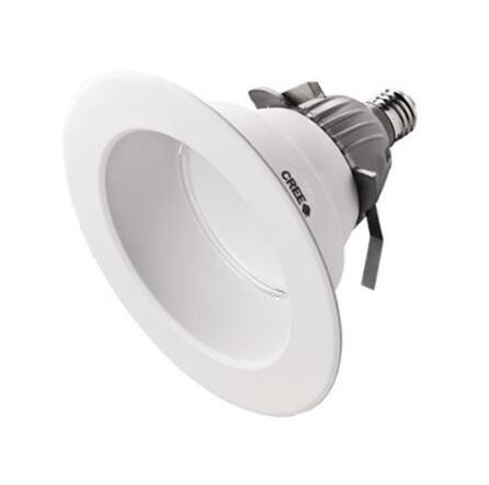 6 inch Recessed 2700K 12.5 watts LED Downlight