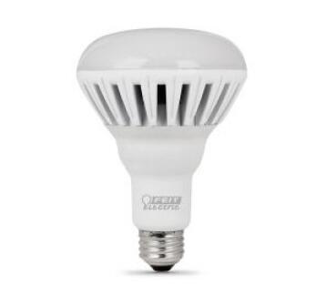 Dimmable E26 20W LED Bulb