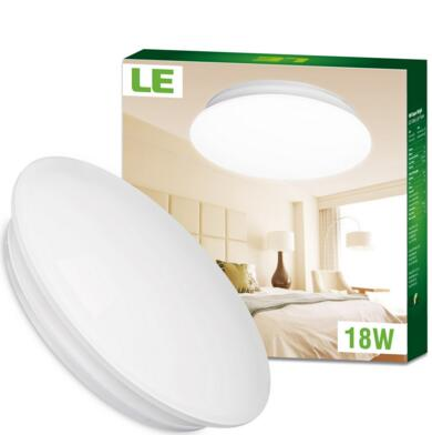 18W LED Ceiling Lights For Bedroom